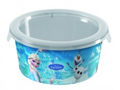 Dóza DECO CHEF box - 0,5L - FROZEN