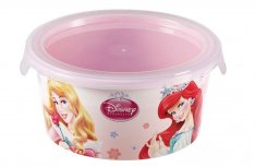 Dóza DECO CHEF box - 0,5L - PRINCESS